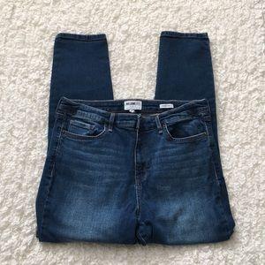 William Rast  Denim Jeans